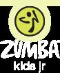 Zumba Kids Jr.